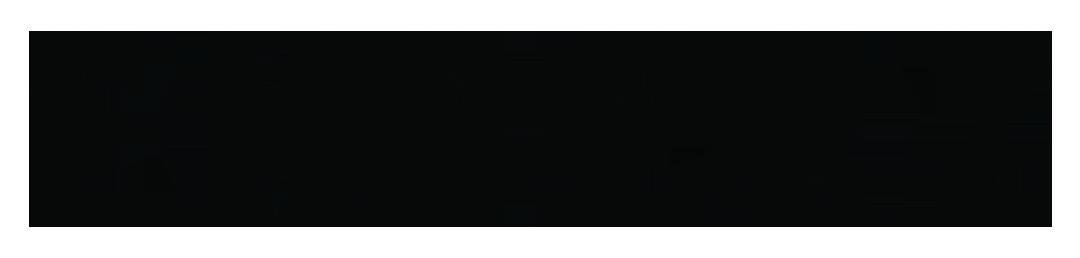 emberz bill board logo
