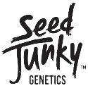 SEED JUNKY
