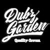 DUBZ GARDEN