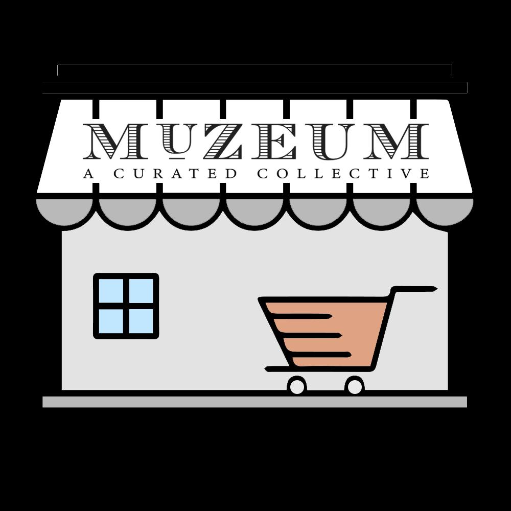 muzeum step1